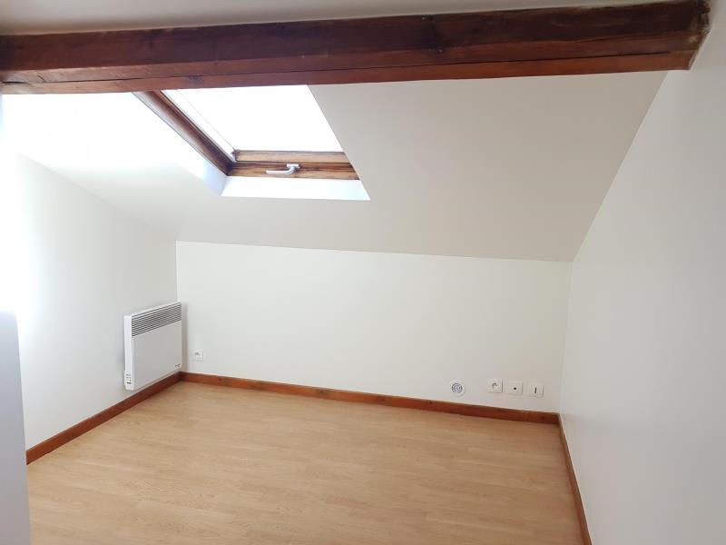 Location appartement Ballainvilliers 665€ CC - Photo 5