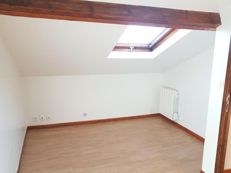 Location appartement Ballainvilliers 665€ CC - Photo 6