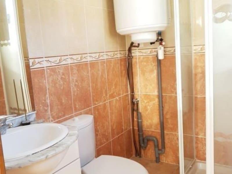 Location appartement Ballainvilliers 665€ CC - Photo 7