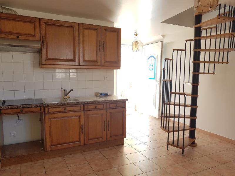 Location appartement Ballainvilliers 665€ CC - Photo 8