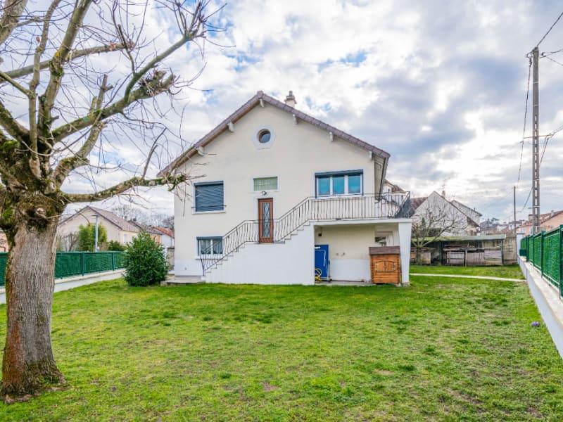 Vente maison / villa Champs sur marne 489000€ - Photo 1