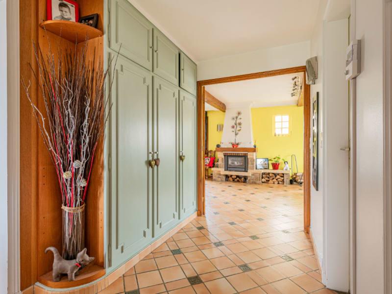 Vente maison / villa Champs sur marne 489000€ - Photo 3