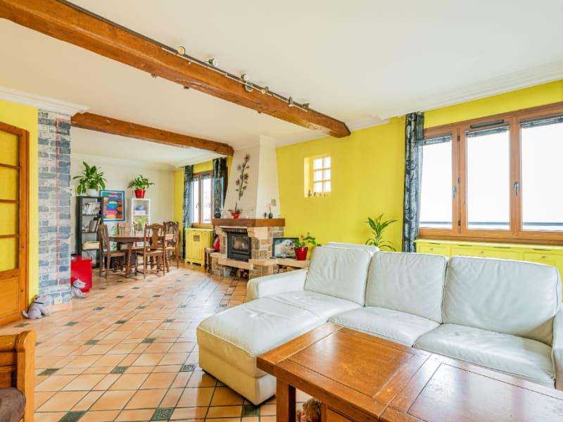 Vente maison / villa Champs sur marne 489000€ - Photo 4