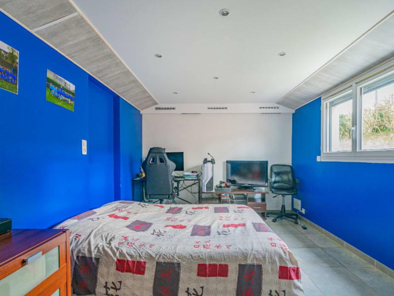 Vente maison / villa Champs sur marne 489000€ - Photo 8