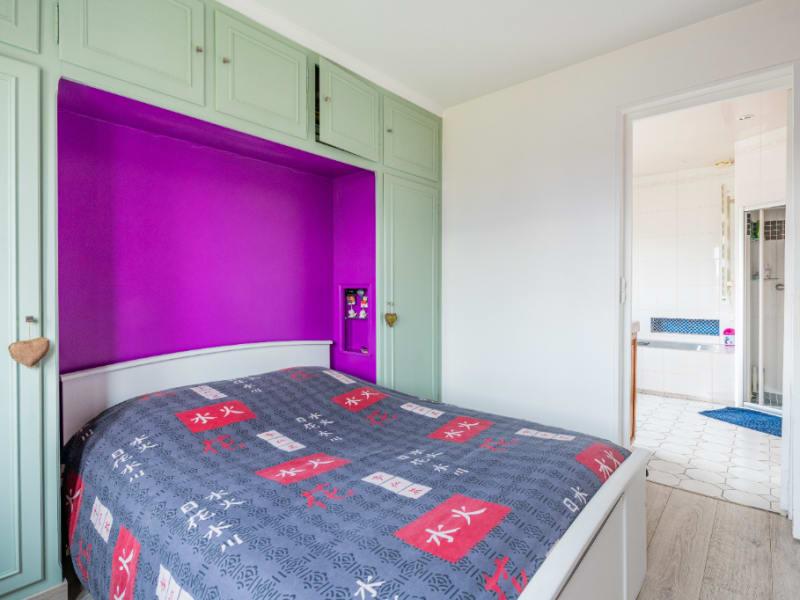 Vente maison / villa Champs sur marne 489000€ - Photo 10
