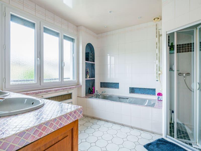 Vente maison / villa Champs sur marne 489000€ - Photo 11