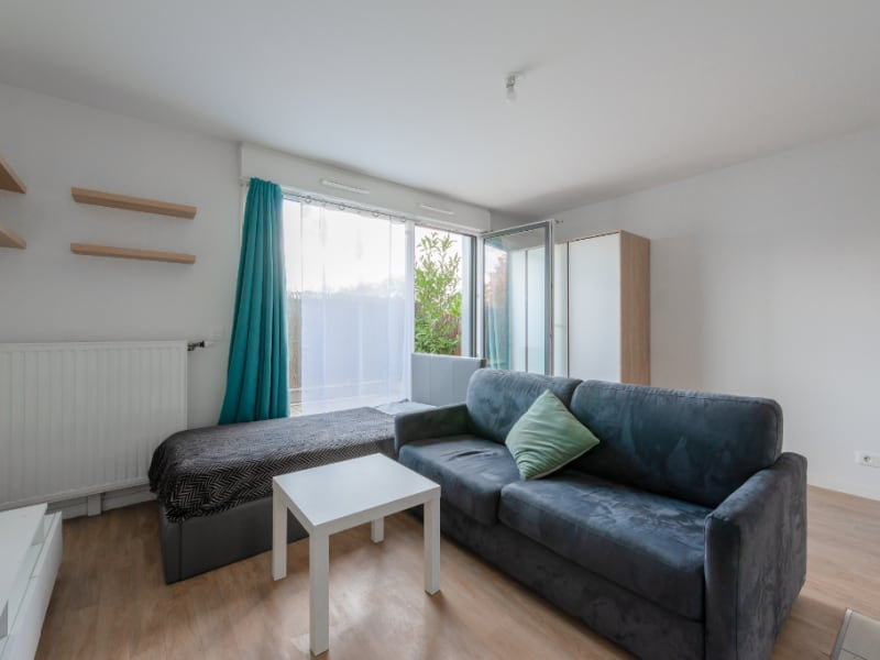 Vente appartement Lognes 145000€ - Photo 1