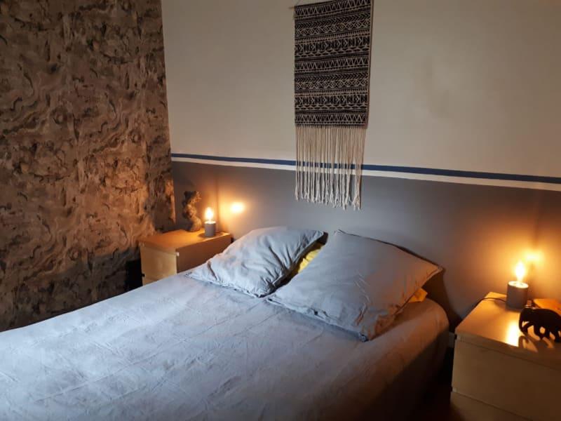 Vente appartement La chapelle en serval 209000€ - Photo 9
