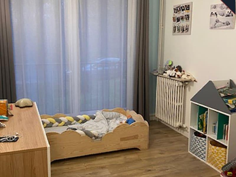 Sale apartment Gouvieux 314000€ - Picture 6
