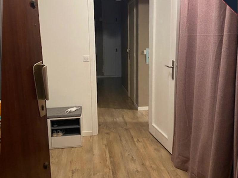Sale apartment Gouvieux 314000€ - Picture 10