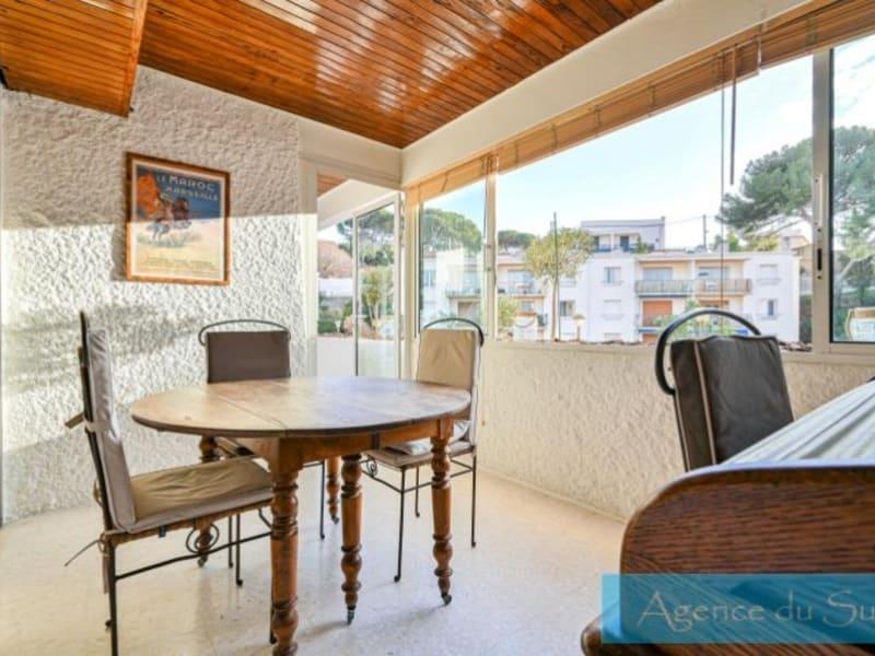 Vente appartement Cassis 390000€ - Photo 3