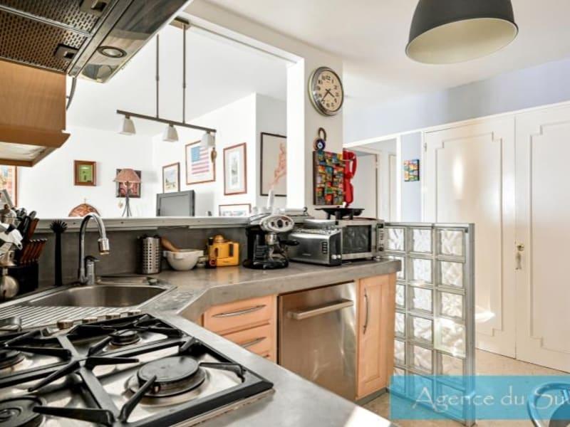 Vente appartement Cassis 390000€ - Photo 4