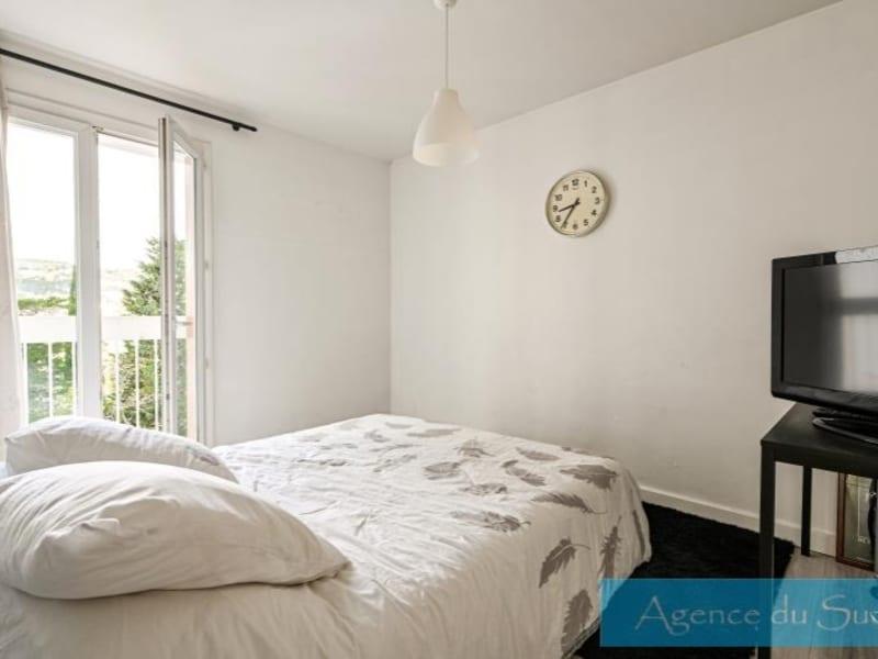 Vente appartement Cassis 390000€ - Photo 5