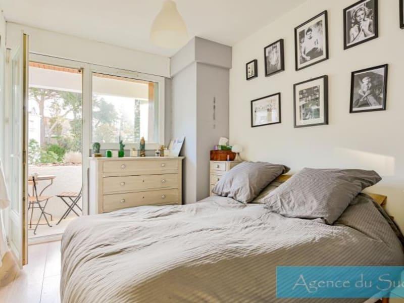 Vente appartement Cassis 390000€ - Photo 6