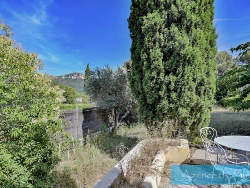 Vente maison / villa Cassis 1100000€ - Photo 3