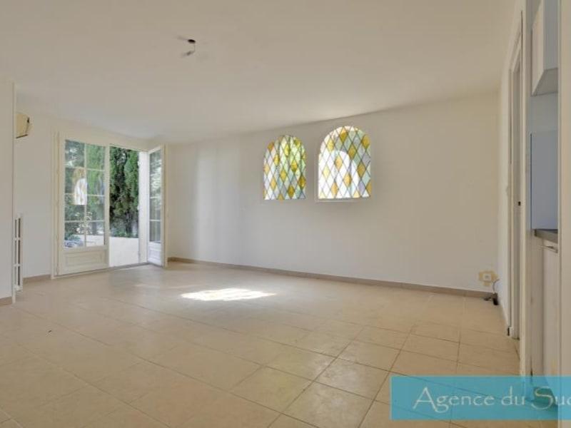 Vente maison / villa Cassis 1100000€ - Photo 8
