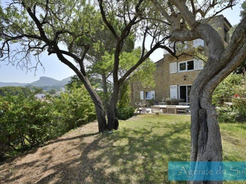 Vente maison / villa Cassis 1850000€ - Photo 5