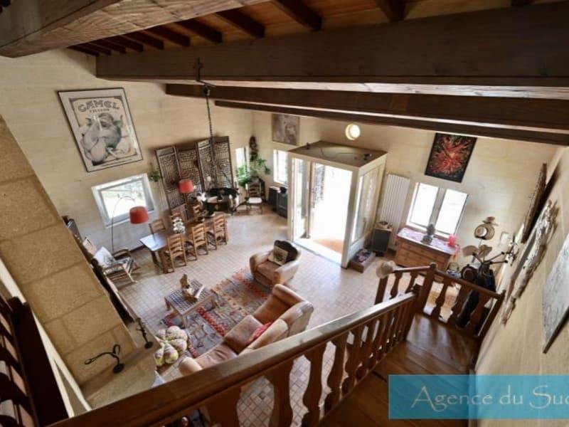 Vente maison / villa Cassis 1850000€ - Photo 9