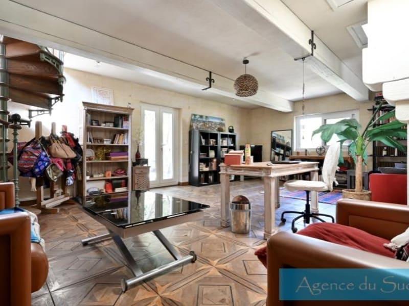 Vente maison / villa Cassis 1850000€ - Photo 10