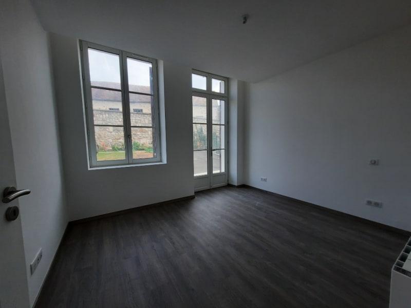 Sale apartment Pontoise 171480€ - Picture 1