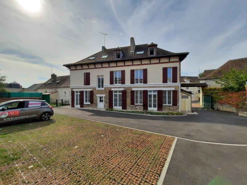 Sale apartment Pontoise 171480€ - Picture 4