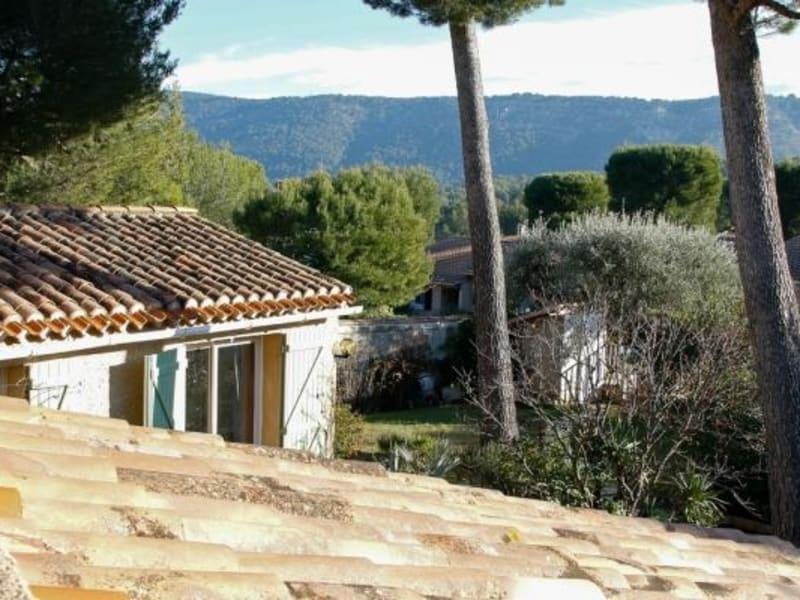 Vente maison / villa Aubagne 549000€ - Photo 6