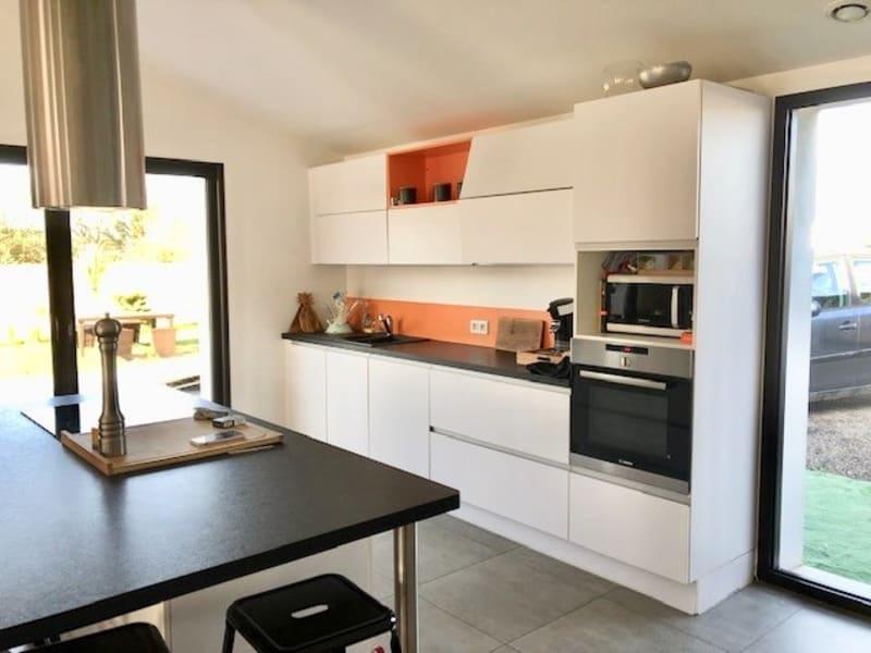 Sale house / villa Ste foy 344000€ - Picture 2