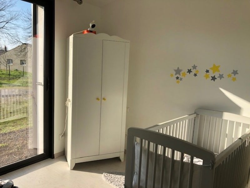 Vente maison / villa Ste foy 344000€ - Photo 5