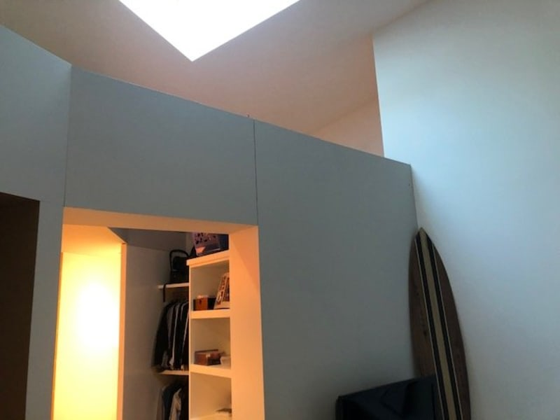 Sale house / villa Ste foy 344000€ - Picture 8