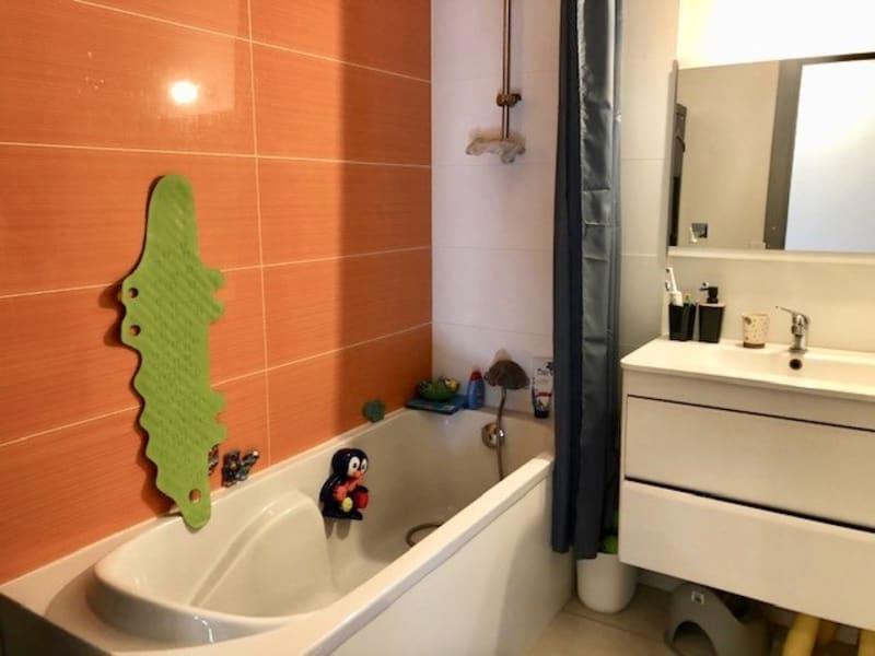 Vente maison / villa Ste foy 344000€ - Photo 10