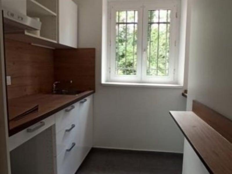 Vente appartement Courbevoie 285000€ - Photo 5