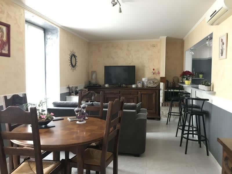 Vente appartement Neuilly en thelle 176 000€ - Photo 3