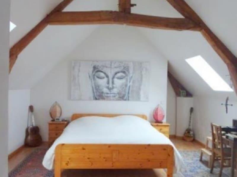 Le Mesnil En Thelle - 9 pièce(s) - 200 m2