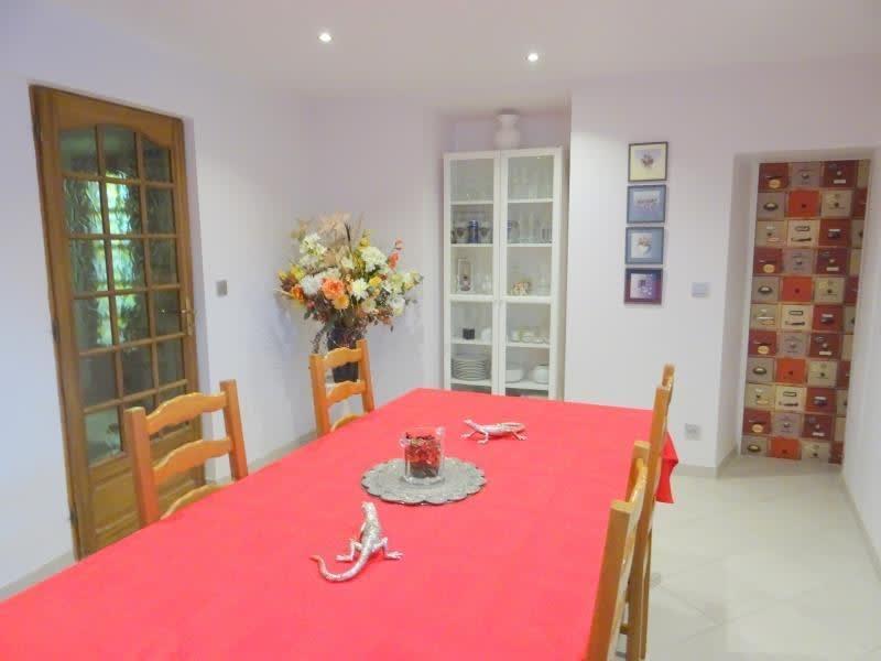 Vente maison / villa Le mesnil en thelle 338500€ - Photo 2