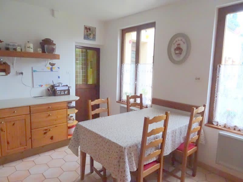 Vente maison / villa Le mesnil en thelle 338500€ - Photo 3