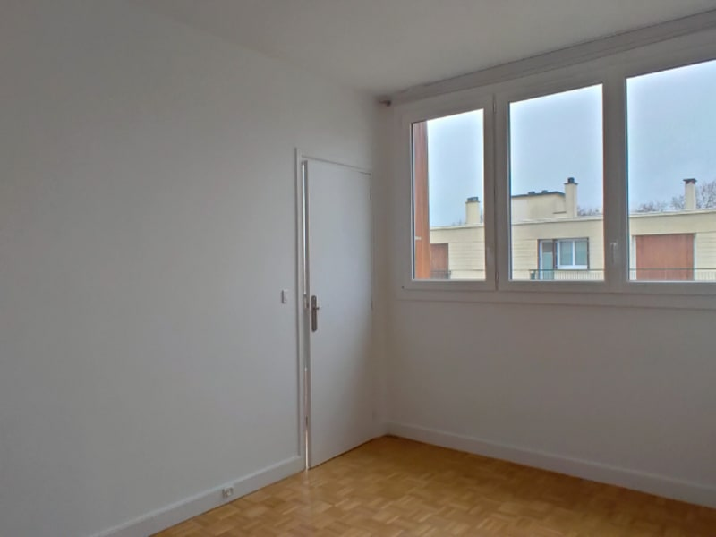 Rental apartment Marly le roi 950€ CC - Picture 4