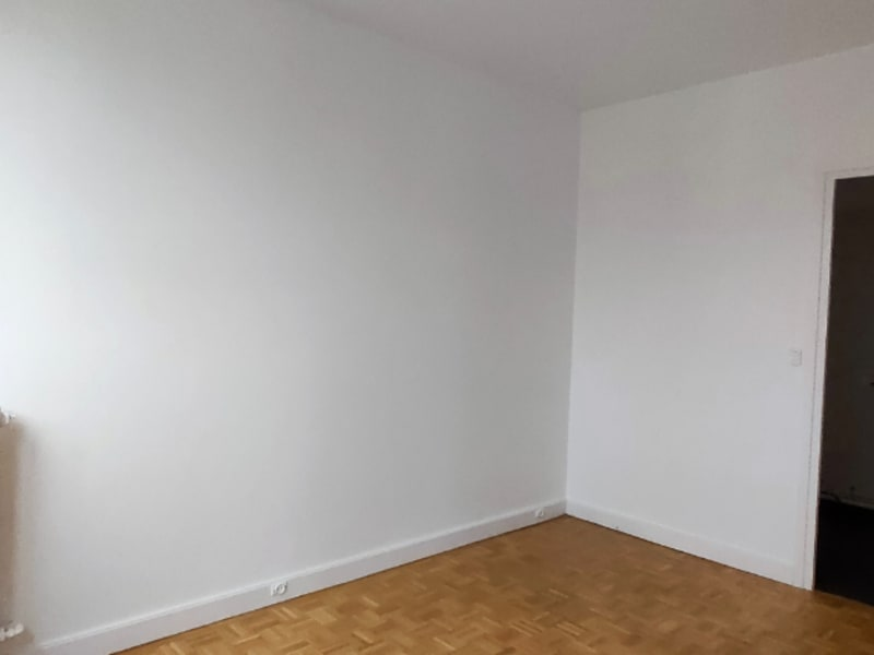 Rental apartment Marly le roi 950€ CC - Picture 5