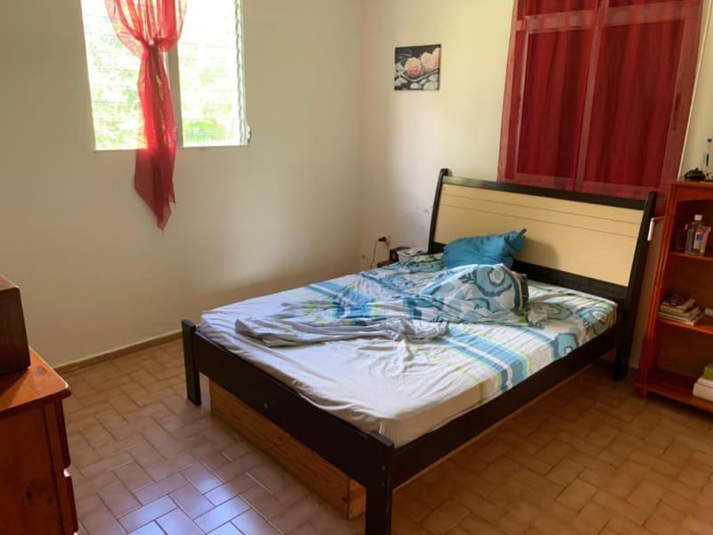 Vente maison / villa Le moule 349800€ - Photo 7