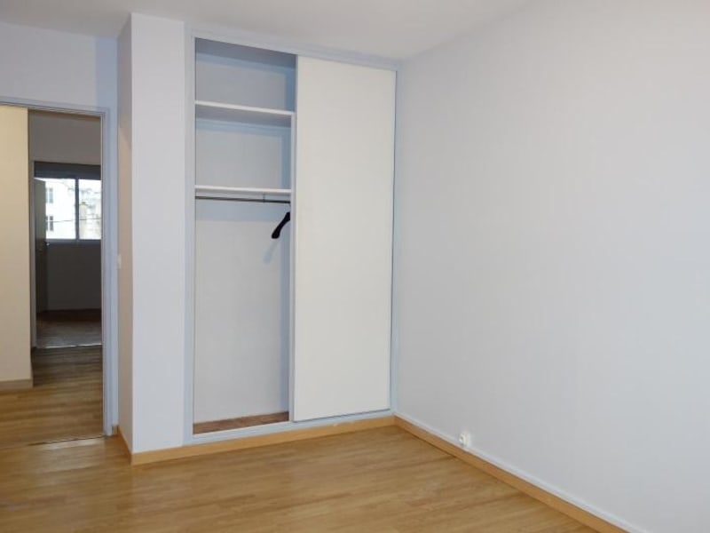 Rental apartment Lagny sur marne 1 300€ CC - Picture 3