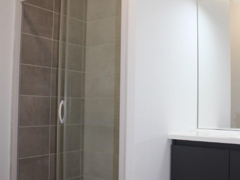 Location appartement Chartres de bretagne 725€ CC - Photo 3