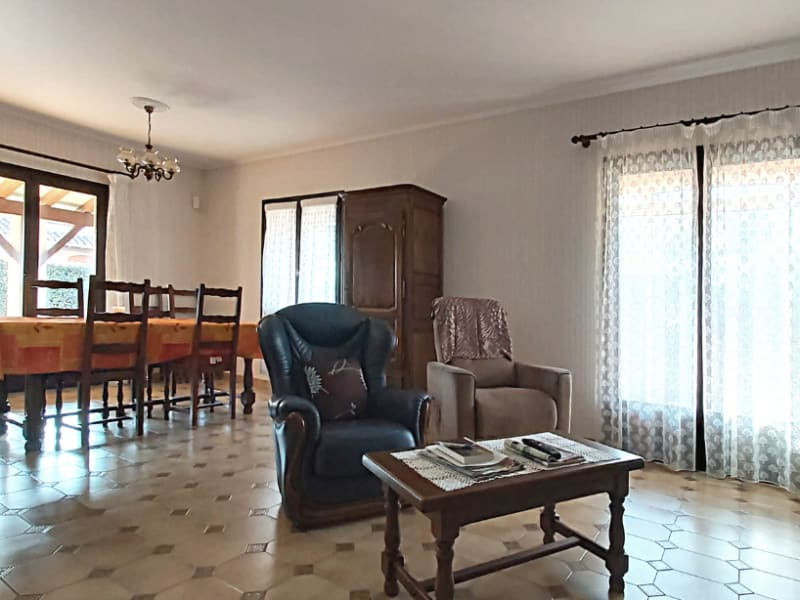 Vente maison / villa Argelès sur mer 321000€ - Photo 3