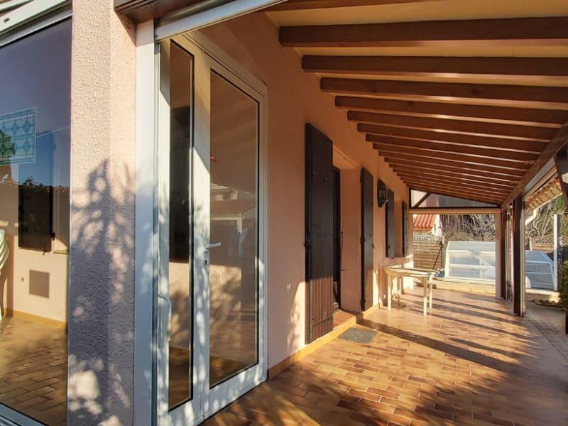 Vente maison / villa Argelès sur mer 321000€ - Photo 4