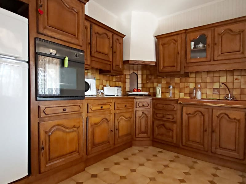 Vente maison / villa Argelès sur mer 321000€ - Photo 5