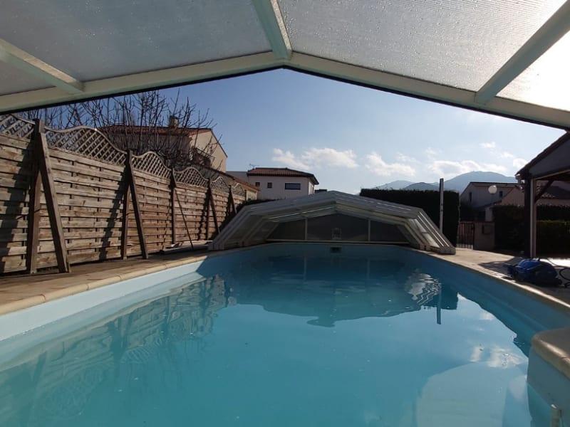 Vente maison / villa Argelès sur mer 321000€ - Photo 6