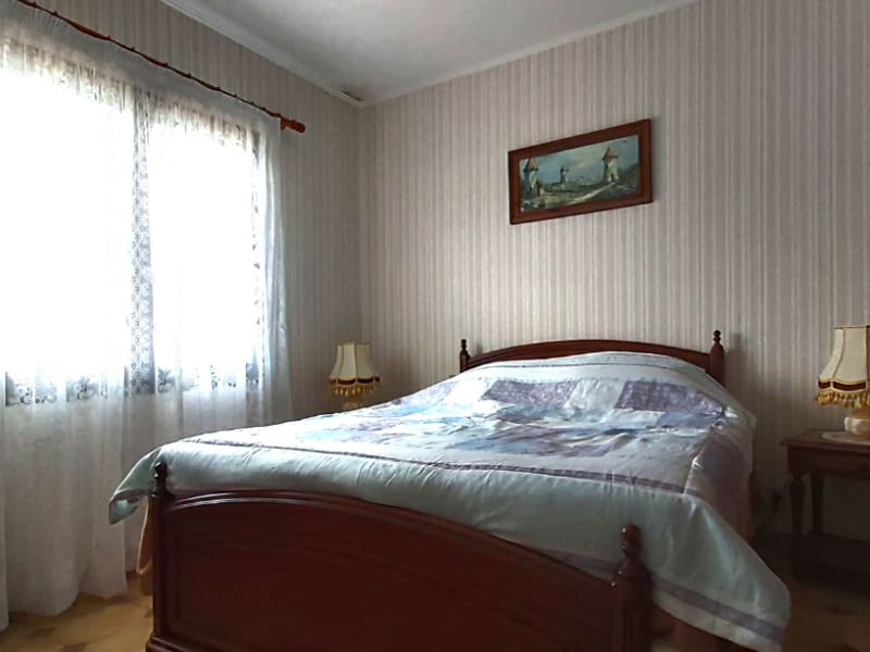 Vente maison / villa Argelès sur mer 321000€ - Photo 7
