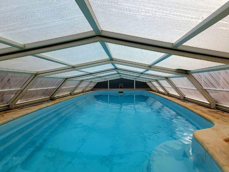 Vente maison / villa Argelès sur mer 321000€ - Photo 9