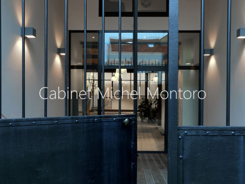 Sale house / villa Saint nom la breteche 919000€ - Picture 4