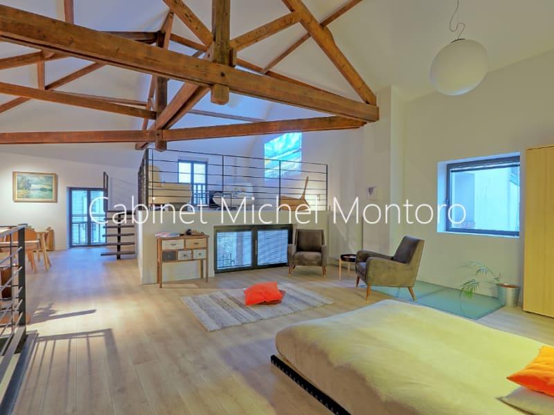 Sale house / villa Saint nom la breteche 919000€ - Picture 6