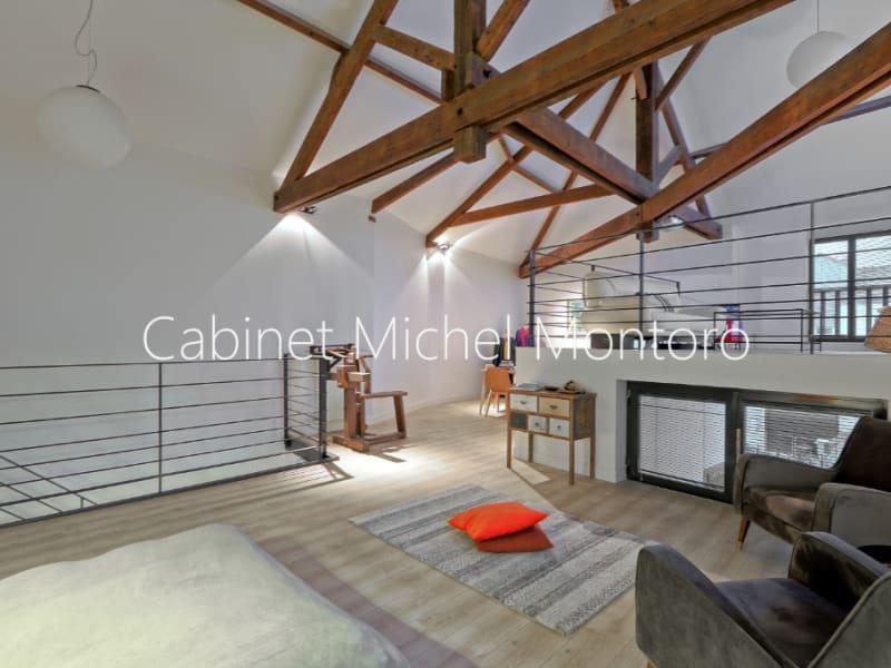 Sale house / villa Saint nom la breteche 919000€ - Picture 7