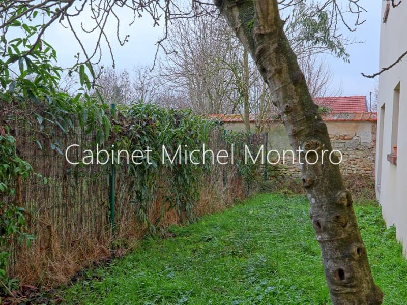 Sale house / villa Saint nom la breteche 919000€ - Picture 8